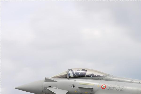 Photo#9457-1-Eurofighter F-2000A Typhoon
