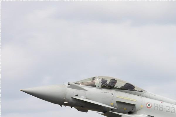 Photo#9458-1-Eurofighter F-2000A Typhoon