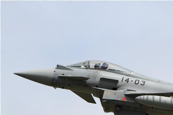 Photo#9461-1-Eurofighter EF-2000A Typhoon