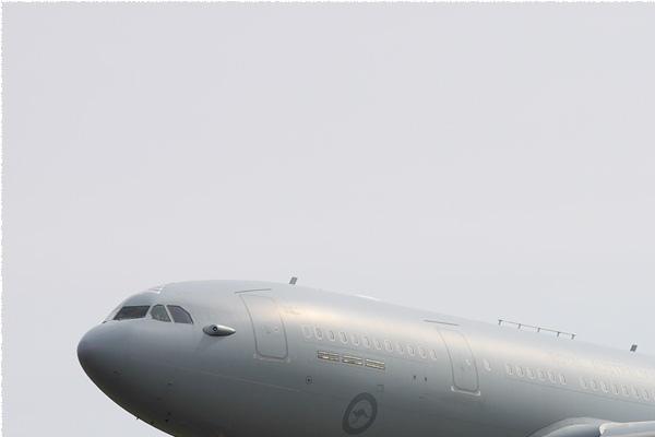 Photo#9466-1-Airbus KC-30A
