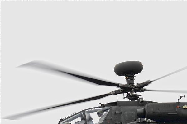 Photo#9468-1-Westland Longbow Apache AH1