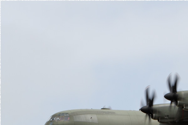 Photo#9471-1-Lockheed Hercules C5