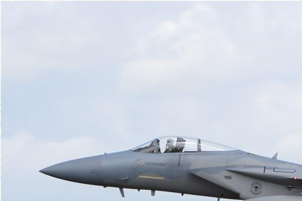 Photo#9484-1-McDonnell Douglas F-15C Eagle