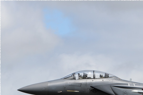 Photo#9486-1-Boeing F-15E Strike Eagle