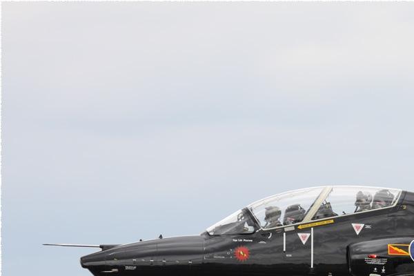 Photo#9493-1-BAE Systems Hawk T2
