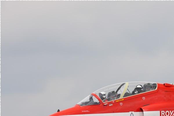 9496a-Hawker-Siddeley-Hawk-T1-Royaume-Uni-air-force