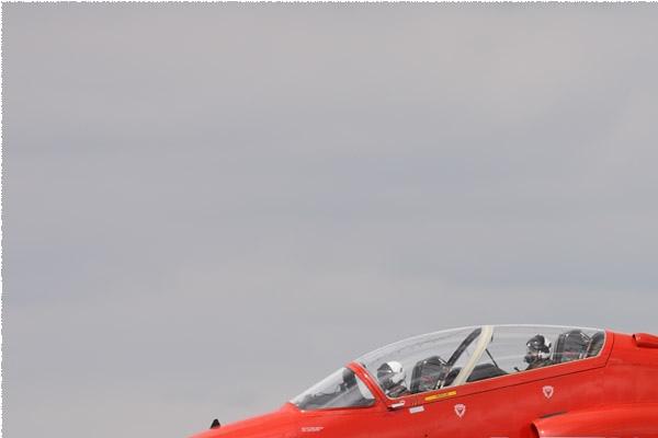 9498a-Hawker-Siddeley-Hawk-T1W-Royaume-Uni-air-force
