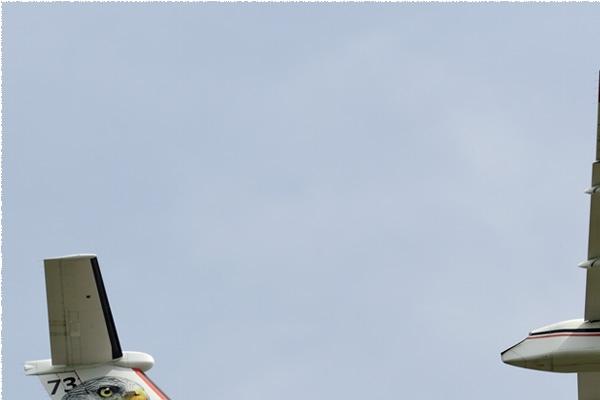 Photo#9499-1-Bombardier Dash 8-Q402MR