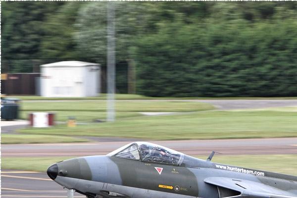 Photo#9500-1-Hawker Hunter F58