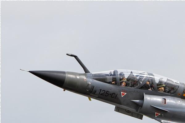Photo#9506-1-Dassault Mirage 2000N