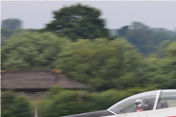 Photo#9513-1-Pilatus PC-9M