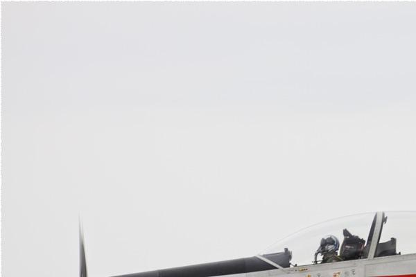 9514a-Pilatus-PC-9M-Croatie-air-force
