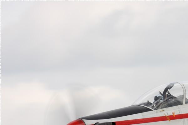 Photo#9515-1-Pilatus PC-9M