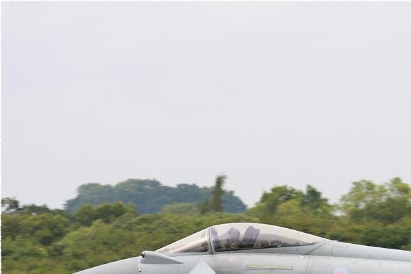 Photo#9520-1-Eurofighter Typhoon FGR4