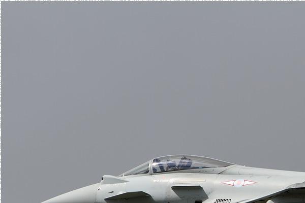 Photo#9521-1-Eurofighter Typhoon FGR4