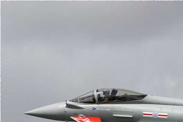 Photo#9522-1-Eurofighter Typhoon FGR4