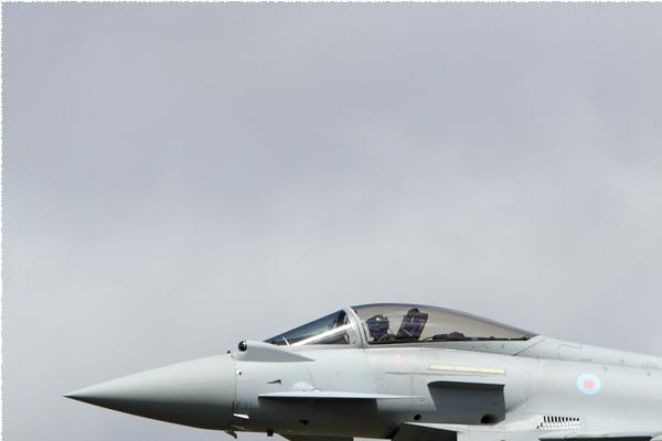 Photo#9524-1-Eurofighter Typhoon FGR4