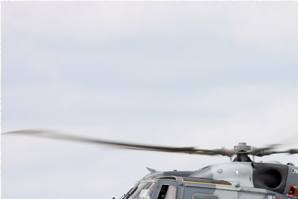 Photo#9530-1-AgustaWestland Wildcat HMA2