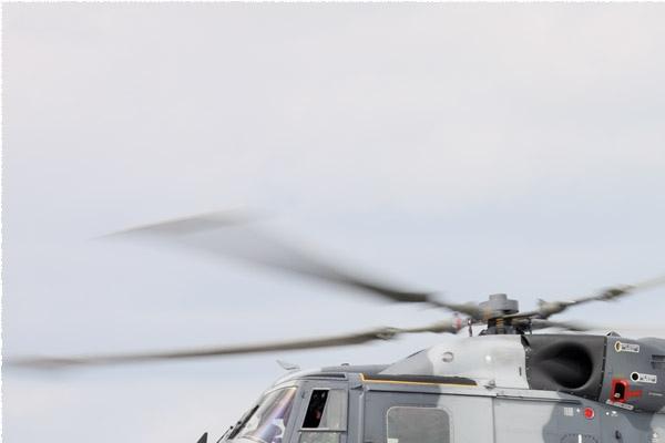 Photo#9531-1-AgustaWestland Wildcat HMA2