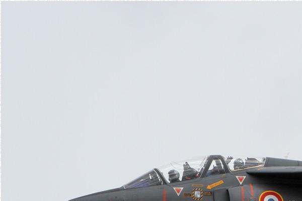 Photo#9532-1-Dassault-Dornier Alphajet E