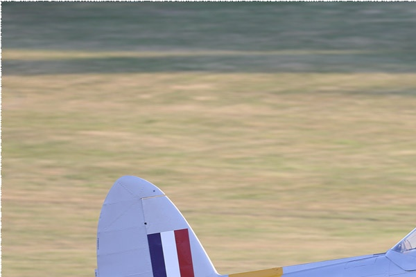 Photo#9559-1-De Havilland Chipmunk T10