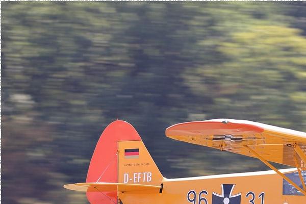 Photo#9561-1-Piper L-18C Super Cub