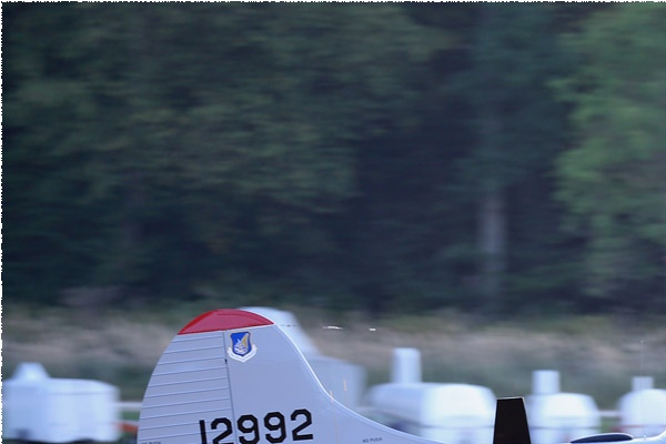 Photo#9563-1-Cessna O-1E Bird Dog