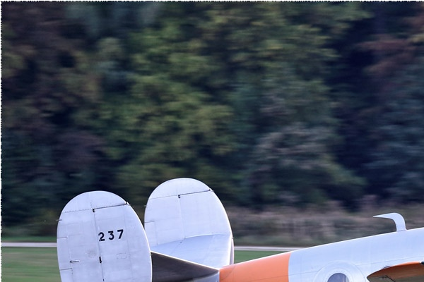 Photo#9571-1-Dassault MD.312 Flamant