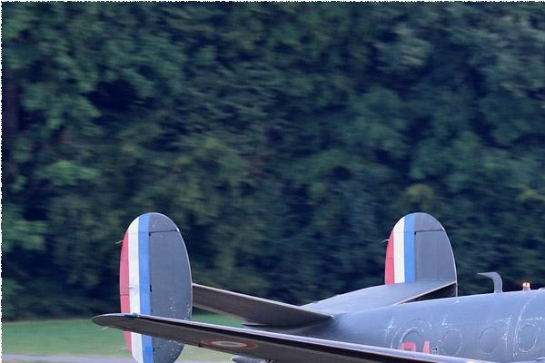 Photo#9572-1-Dassault MD.311 Flamant
