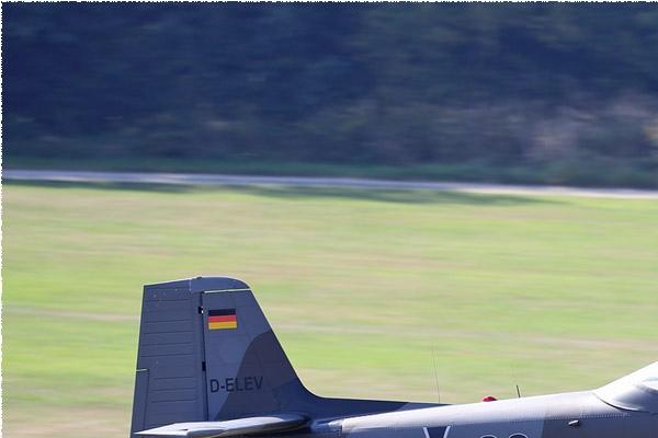 Photo#9575-1-Focke-Wulf FWP-149D