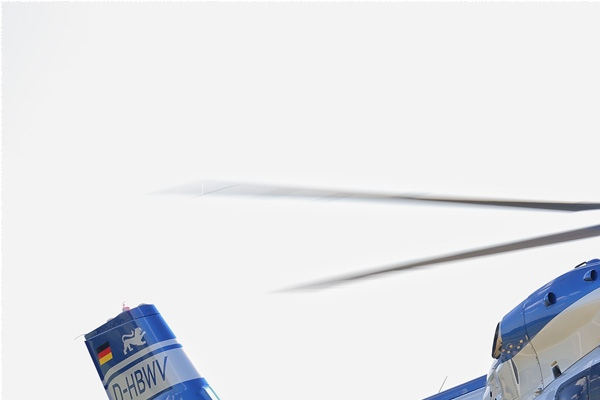 Photo#9576-1-Airbus Helicopters H145