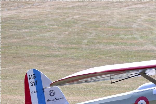 Photo#9579-1-Morane-Saulnier MS.317