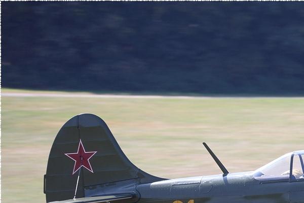 Photo#9602-1-Yakovlev Yak-18A