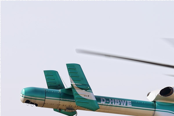 Photo#9611-1-McDonnell Douglas MD902 Explorer