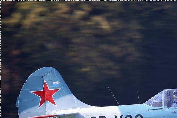 Photo#9619-1-Yakovlev Yak-52