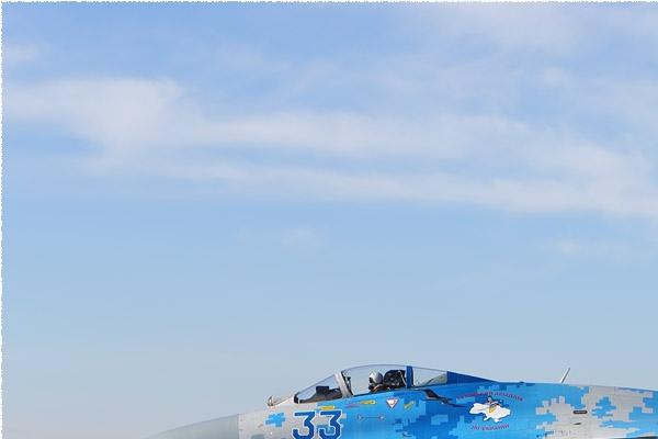 Photo#9622-1-Sukhoi Su-27SM1