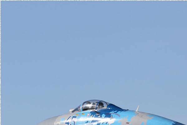 9623a-Sukhoi-Su-27SM1-Ukraine-air-force
