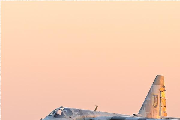 Photo#9632-1-Sukhoi Su-25M1