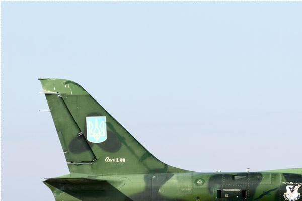 Photo#9679-1-Aero L-39M1 Albatros