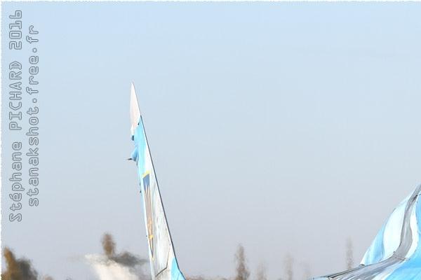 9680a-Mikoyan-Gurevich-MiG-29S-Ukraine-air-force