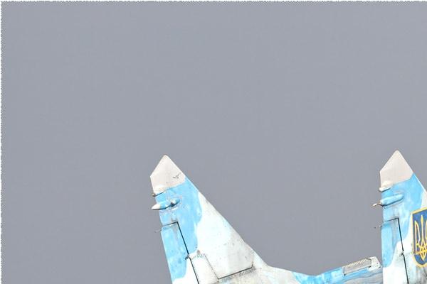 Photo#9681-1-Mikoyan-Gurevich MiG-29S