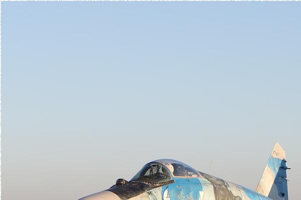 Photo#9682-1-Mikoyan-Gurevich MiG-29S