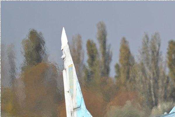 Photo#9685-1-Mikoyan-Gurevich MiG-29UB