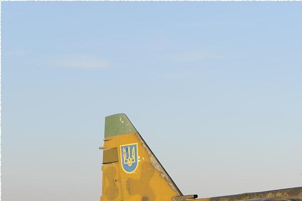 Photo#9688-1-Sukhoi Su-25