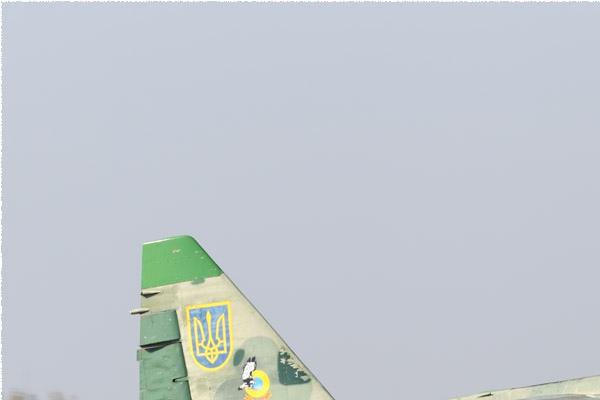 Photo#9689-1-Sukhoi Su-25M1