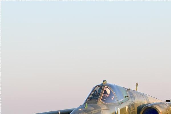 Photo#9690-1-Sukhoi Su-25M1