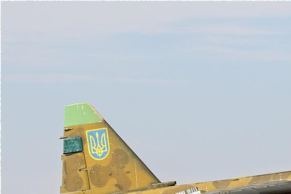 Photo#9692-1-Sukhoi Su-25