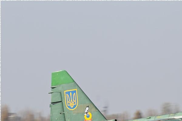 Photo#9693-1-Sukhoi Su-25M1