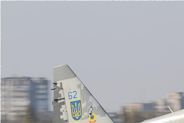 Photo#9695-1-Sukhoi Su-25UBM1