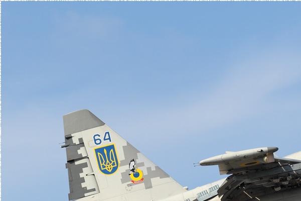 Photo#9697-1-Sukhoi Su-25UBM1